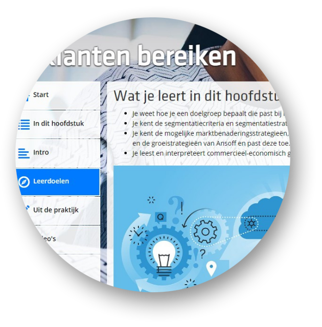 Webinar onlineplatform