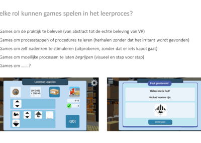 Presentatie gamification (1)