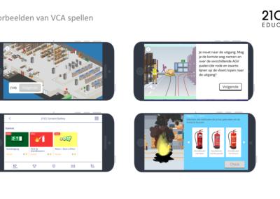 Presentatie gamification (10)