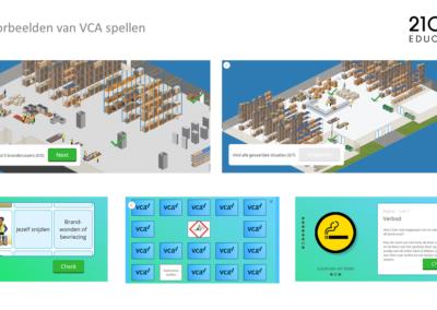Presentatie gamification (11)