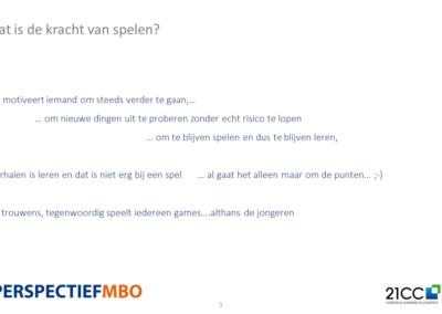 Presentatie gamification (15)