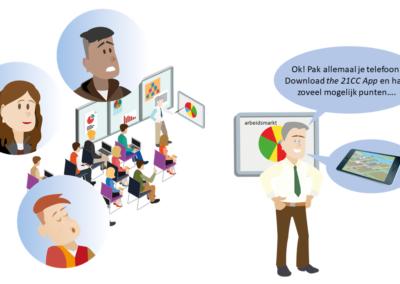 Presentatie gamification (5)
