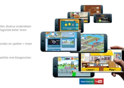 Presentatie gamification (8)