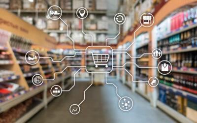 Online trendsessie retail